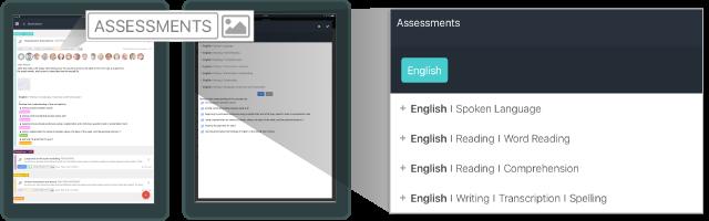 assessment_criteria