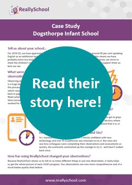Dogsthorpe Case Study