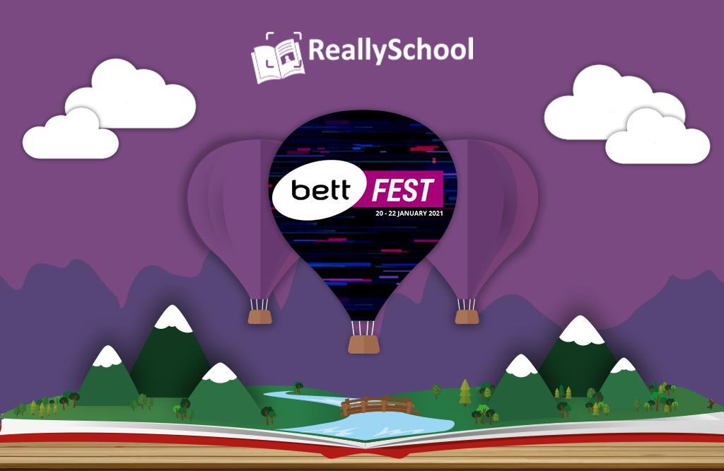 BettFest!